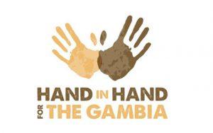 Permalink auf:29.09.2021 – Wir brauchen eure Hilfe! Spendenaufruf: Family-Health-Project Gambia e. V. und Hand In Hand For The Gambia e. V.