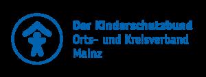 Permalink auf:29.09.2021 – Herbstferienangebot der Schulsozialarbeit