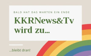 Permalink auf:01.07.2021 – Jahresrückblick kkrnews